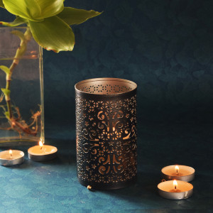 Lattice Votive -L