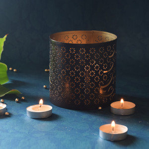 Lattice Votive -B