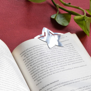 Bookmark - Star