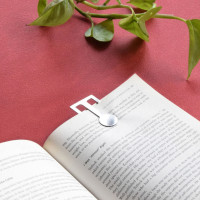 Bookmark - Rectangle