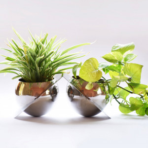 Tabletop Planters